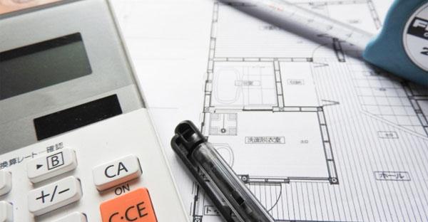 沖縄注文住宅のデザインの幅が制限