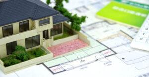 【沖縄の家購入】フリーランスの住宅ローン審査での注意点