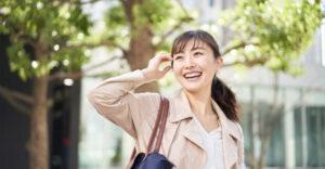 【沖縄の家購入】転職したばかりでも住宅ローン審査は通る?