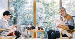 【沖縄の家づくり】シニア夫婦2人暮らしの間取りアイデア