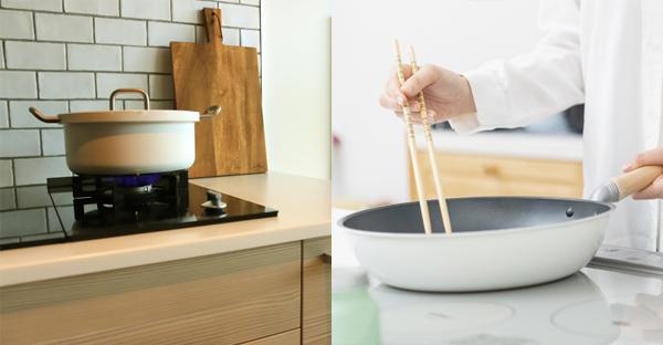 沖縄の注文住宅プラン☆オール電化VSガスコンロ
