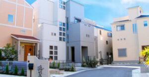沖縄で注文住宅を建てる前に知っておきたい人気の設備7選