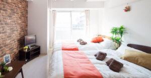 沖縄で人気の注文住宅☆敏感でも快適に暮らす健康住宅とは