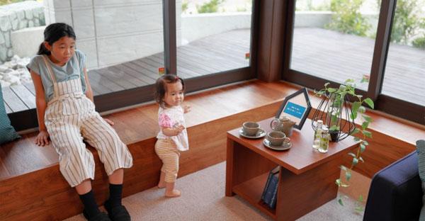 沖縄の注文住宅に住んでみて失敗!便利に暮らす5つのポイント