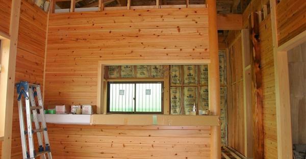 実は沖縄も木造住宅が多い?人気が集まる5つの理由