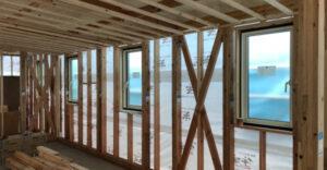 【沖縄で家購入】戸建て住宅選びなら工法を知って検討する