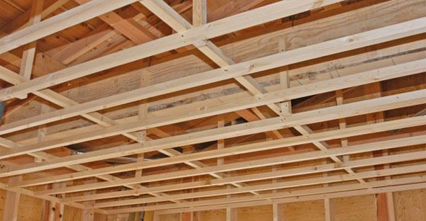 木造工法、それぞれの特徴とメリットデメリット