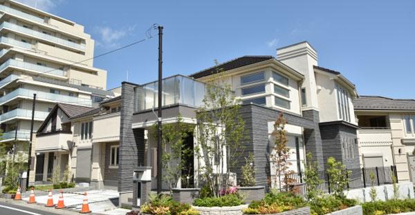 沖縄で防犯の家を建てるポイント