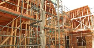 木造住宅☆建てるなら知りたい2種類の「工法」