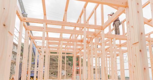 沖縄で建てる一戸建て☆木造や鉄骨造、主な3つの構造