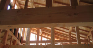沖縄で木造住宅はダメ?「実は勘違い」5つの事柄