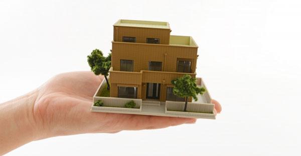沖縄で注文住宅を建てるならドッチ?二階建てVS平屋
