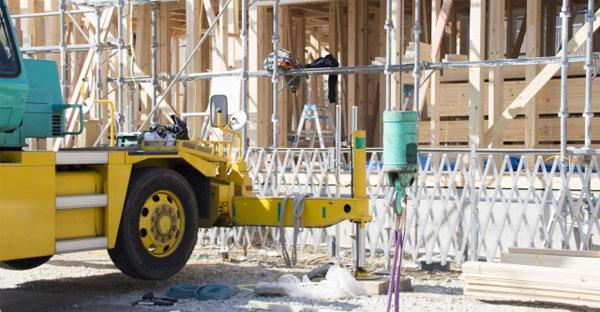 沖縄で二階建ての注文住宅を建てるデメリット