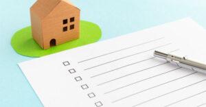 沖縄で注文住宅を建てるためのスケジュール&チェックリスト