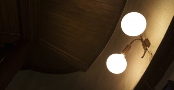 補助照明の種類と選び方