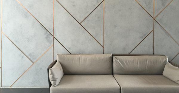 沖縄の注文住宅プランニングで役立つ☆主な壁材の種類と特徴