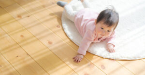 沖縄で家を建てる☆健康住宅プランニング5つのポイント