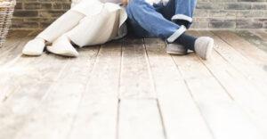 沖縄の注文住宅プランニングで役立つ☆主な床材の種類と特徴